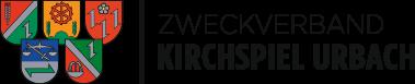 Zweckverband Kirchspiel Urbach