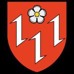Wappen Dernbach