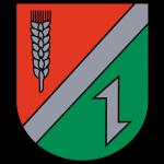 Wappen Harschbach