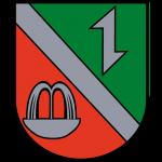 Wappen Linkenbach