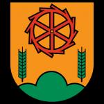 Wappen Niederhofen