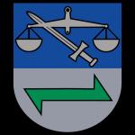 Wappen Urbach