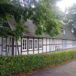 Jugendheim Urbach